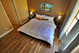 3-bedroom Furnished Condo
