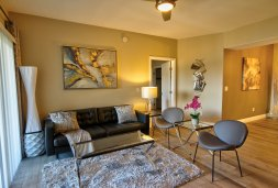 Corporate-Housing-702-Henderson-Gables-Couch
