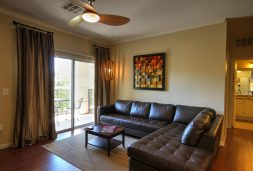 702-housing-henderson-avalon-at-seven-hills-montage-living room
